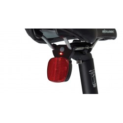 BIOLOGIC Tail Ligth Safety Light
