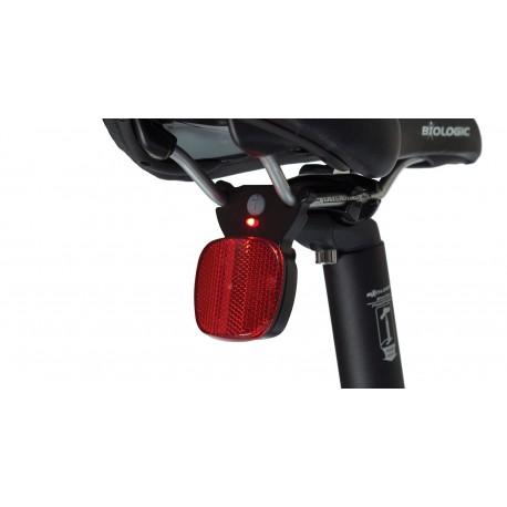 BIOLOGIC Tail Ligth Safety Light
