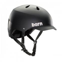 BERN Watts