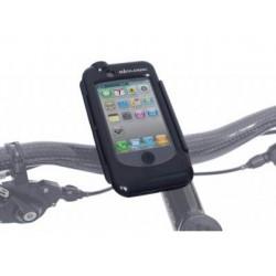 BIOLOGIC Soporte hermético para Smartphones