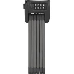 ABUS Bordo 6100/75 Combinación