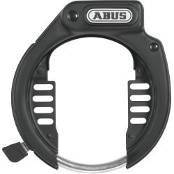 ABUS Amparo 495 CL