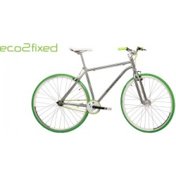 ECO 2 Fixed