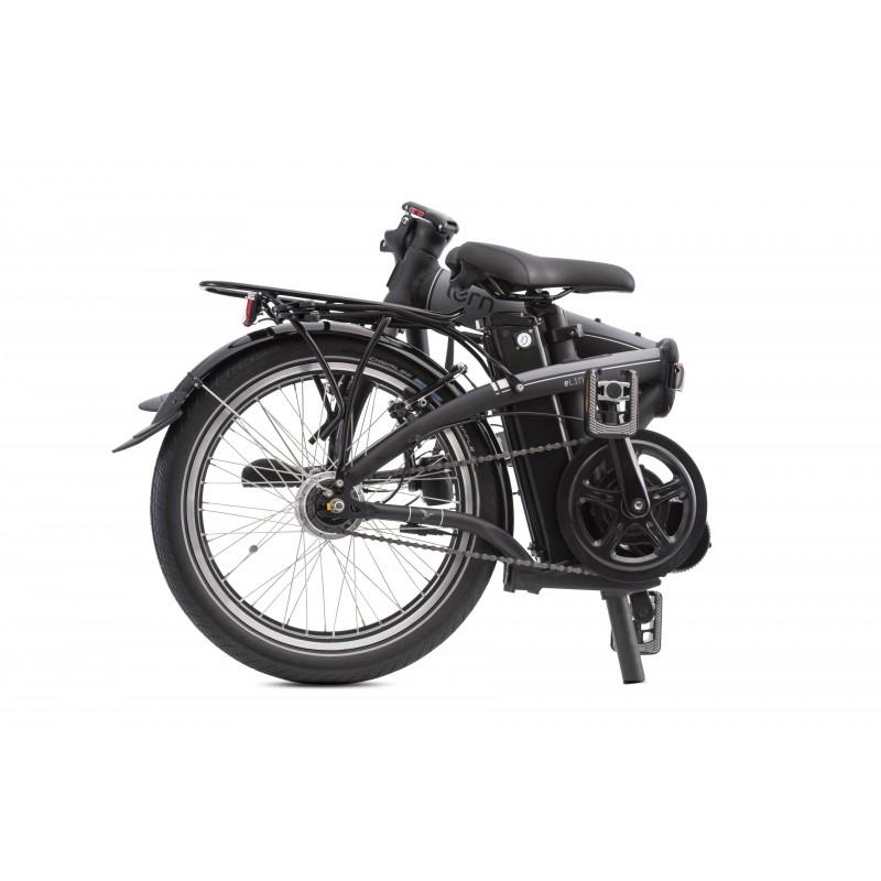 tern elink d7i electric bike urban bikes montevideo. Black Bedroom Furniture Sets. Home Design Ideas