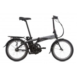 TERN eLink D7i Electric Bike