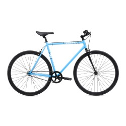 SE BIKES Draft Fixie