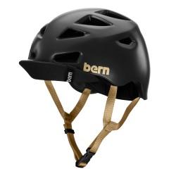 BERN Melrose