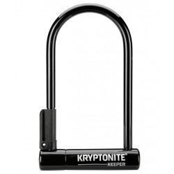 KRYPTONITE U-Lock Keeper STD 12
