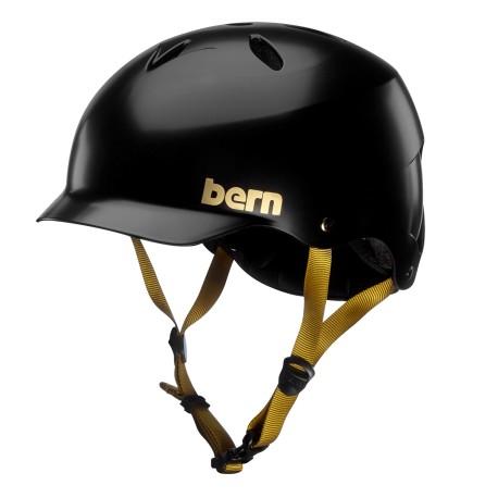 BERN Lenox