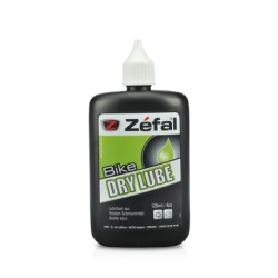 ZEFAL Dry Lube