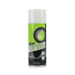 ZEFAL Dry Lube Aerosol