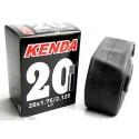 kENDA Camara 20x1.75