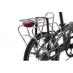 TERN Traveller Rack