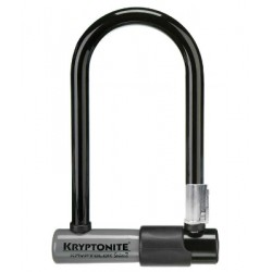 Kryptonite - KryptoLok Series 2 Mini-7 - De 7""