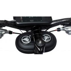 BIOLOGIC Cycle Tunes Speakers