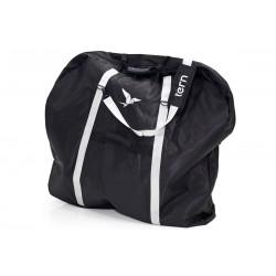 BIOLOGIC Stow Bag