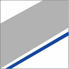Blanco/Gris/Blue